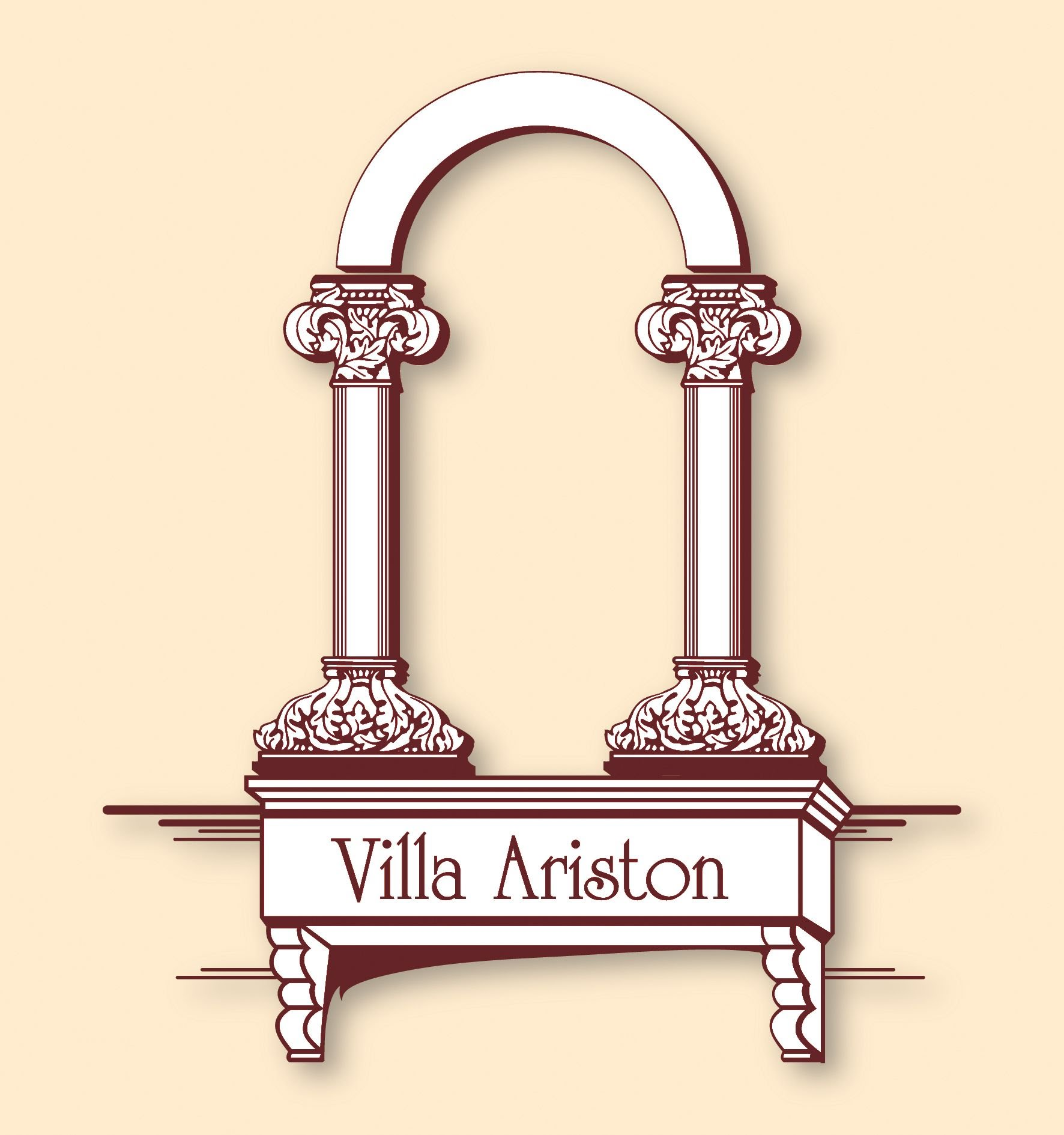 http://villa-ariston.hr/